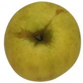 Croncels, Apfel, oben