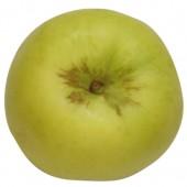Grahams Jubiläum, Apfel, oben